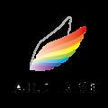 AILE IRISE 福村多美子公式ウェブサイト